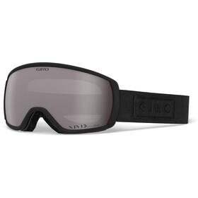 Giro Balance Gafas Hombre, black bar/vivid onyx